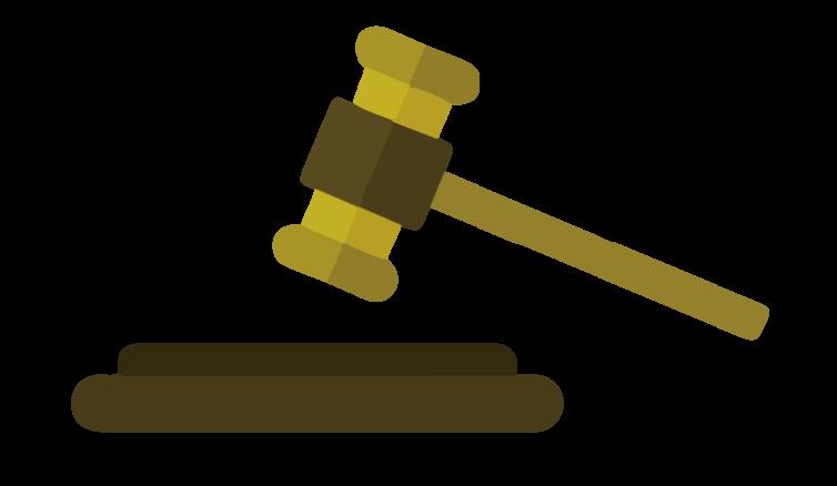 Gestión legal y fiscal