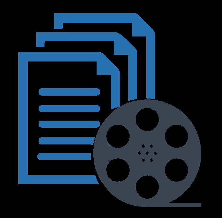 Gestión Informativa y Documental